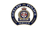 Guelph Police Canine Unit